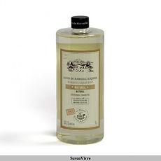 savon-liquide-de-marseille-1l-naturel-hu