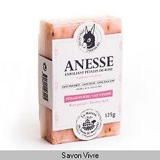 savon-duo-125gr-au-lait-d-anesse-petale-