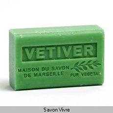 savon-125gr-au-beurre-de-karite-bio-veti