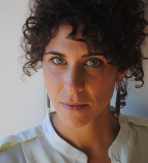 Marina Rocarols 22.jpg