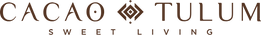 CACAO-LOGO.png