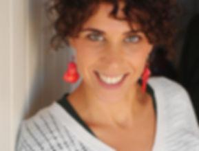 Marina Rocarols 11.jpg