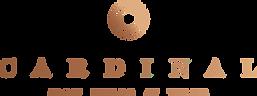 Logo-cardinal.png