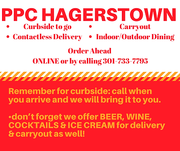 We are open! Hagerstown.png