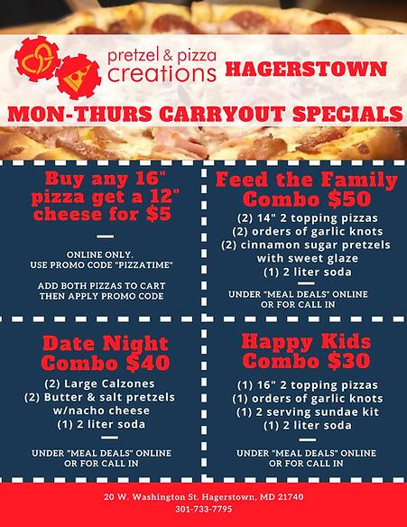 Hagerstown specials flyer-2_result.webp