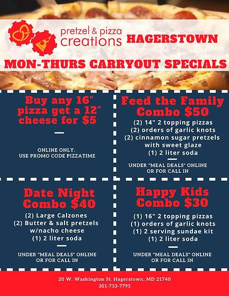Hagerstown specials flyer_result.webp