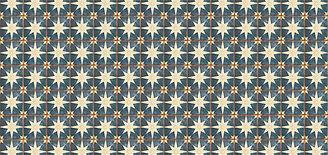 L&M_tile-background.jpg