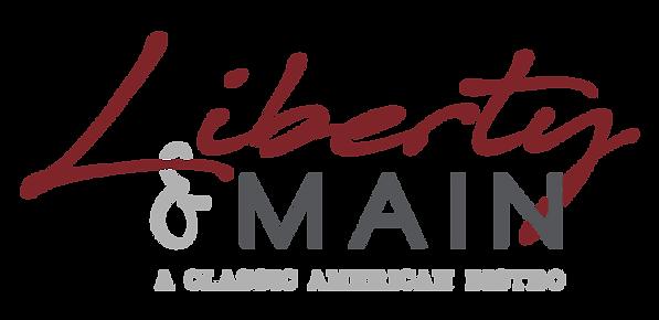 Liberty-&-Main-Logo.png