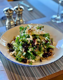 Apple and Goat Cheese Salad.jpg