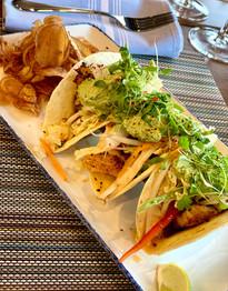 Twisted Fish Tacos.jpg