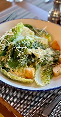 Classic Caesar Salad.jpg