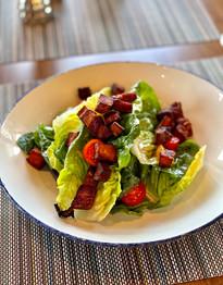 Signature House Salad.jpg