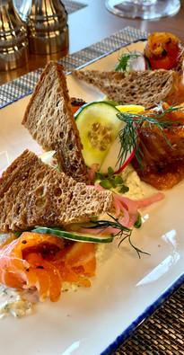 Pastrami Salmon Liberty & Main.jpg