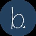 b. logo.png