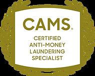 ACAMS_CAMS_Crest_354.png