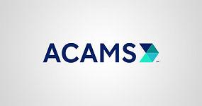 logo-newsroom-acams.jpg