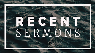 recent sermons.png