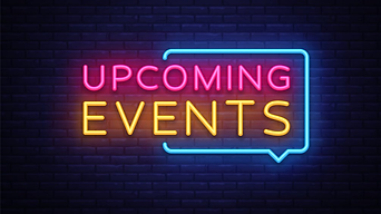 upcoming events website.png