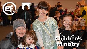children's ministries.jpg