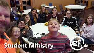 student ministry.jpg