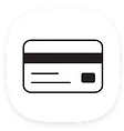 credit card-icon.png