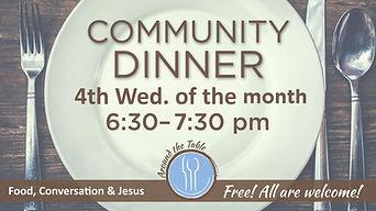 Around-The-Table-community dinner.jpg