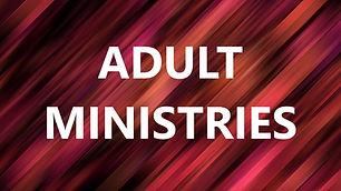 adult ministries.jpg