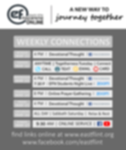 Weekly Connections 8.png