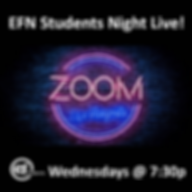 Zoom - Students.png