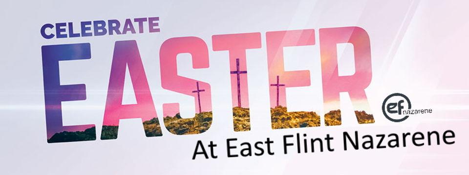 Easter at east flint.jpg