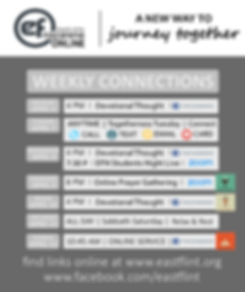 Weekly Connections 3.png