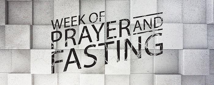 prayer fasting.png