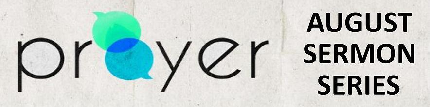 prayer sermon series sign.jpg