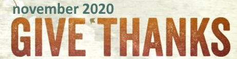 give thanks sign.jpg