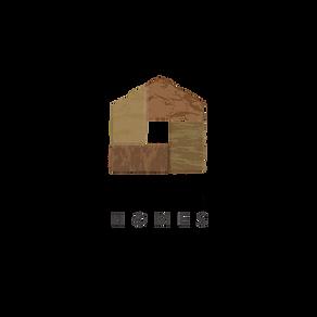SCH.LogoTransparent.png