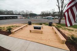 Community Porch