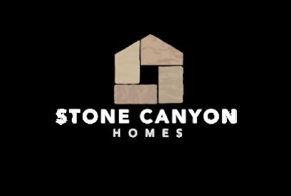 Stone Canyon Homes