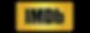 imdb-logo-png.png