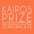 Kairos-Prize-2018-logo-Squarebb976234cc3