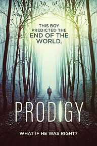 Prodigy_2000x3000_HiRes.jpg