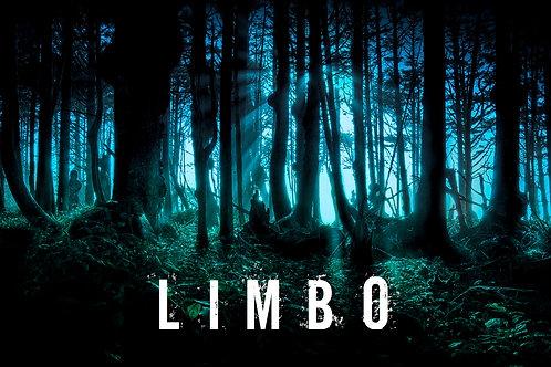LIMBO (short fim)