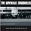 Thumbnail: The Sidewalk Chronicles DVD