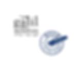 הלוגו של גלידת בוזה ויקב הרי גליל