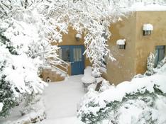 שלג שלג שלג