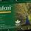 Thumbnail: Safari Green Mint Latex Powdered Exam Gloves (NON-USA)