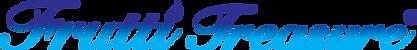 Frutti_Treasure_logo.png
