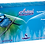 Thumbnail: Avianz Blue Nitrile Powder Free Textured Exam Gloves