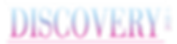 DISCOVERY_Web Opening-1 Logo.png