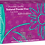 Thumbnail: Blossom Blue Lite Nitrile Powder Free Textured Exam Gloves