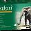 Thumbnail: Safari Nitrile Powder Free Textured Exam Gloves with Aloe Vera